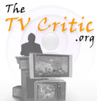 The TV Critic Podcast Channel show