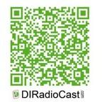 DIRadioCast show