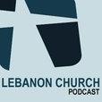 Lebanon Presbyterian Church :: West Mifflin, PA show