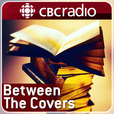 Between the Covers from CBC Radio show