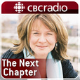 The Next Chapter from CBC Radio show