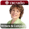 Writers and Company from CBC Radio show