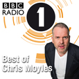 Best of Chris Moyles show