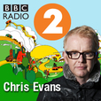 Chris Evans - The Best Bits show