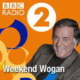 Weekend Wogan show