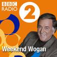 Weekend Wogan show