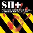 SH+ show