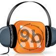 ninebullets.net's podcast show