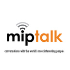 MIPtalk » Podcast Feed show