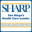Sharp HealthCare's Experts in Health Podcast show