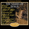 The Names of Jesus show