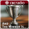 And the Winner Is... from CBC Radio show
