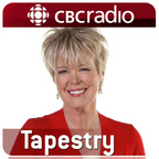 Tapestry from CBC Radio show