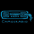 Chaosradio show