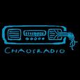 Chaosradio show