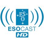 ESOcast HD show