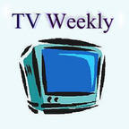 TV Weekly show