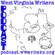 West Virginia Writers Podcast show