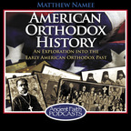 American Orthodox History show