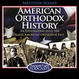 American Orthodox History show