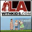 LAwithKids.com show