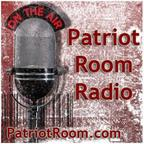 Liberty Pundits Podcasts » – Patriot Room Radio - show