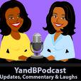 YandBPodcast show
