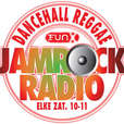 Jamrock Radio show