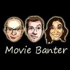 Movie Banter show