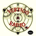 Vertigo Radio Live show