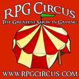 RPG Circus show