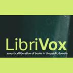 Librivox: Agony Column, The by Biggers, Earl Derr show