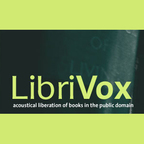 Librivox: Book of the Damned by Fort, Charles Hoy show