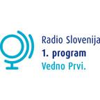 Slovencem po svetu show