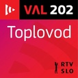 Toplovod show