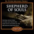 Shepherd of Souls show