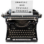 Reading And Writing Podcast show
