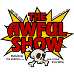 Awful Show (The) show