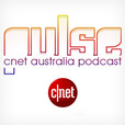 Pulse by CNET Australia show