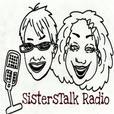 SistersTalk Radio show