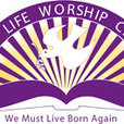 New Life Worship Centre WordCast show