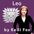 The Astrologer: Today's Daily Horoscope for Leo show