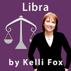 The Astrologer: Today's Daily Horoscope for Libra show