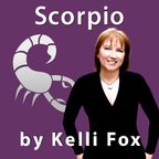 The Astrologer: Today's Daily Horoscope for Scorpio show