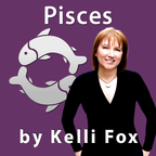 The Astrologer: Today's Daily Horoscope for Pisces show