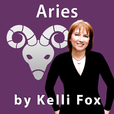 The Astrologer: Today's Daily Horoscope for Aries show