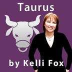 The Astrologer: Today's Daily Horoscope for Taurus show