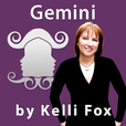 The Astrologer: Today's Daily Horoscope for Gemini show