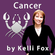 The Astrologer: Today's Daily Horoscope for Cancer show