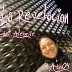 La Revelacion del Alebrije show